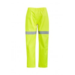 Mens Arc Rated Waterproof Pants - ZP902