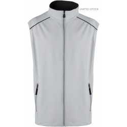 Men's Softshell-Lite Vest - 3032