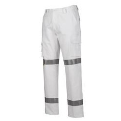 JB's BIOMOTION NIGHT PANT WITH 3M TAPE - 6BNP