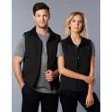 Adults Kensington Reversible Vest - PF27