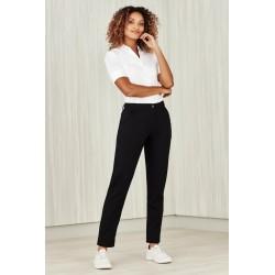 Womens Slim Leg pant - CL953LL