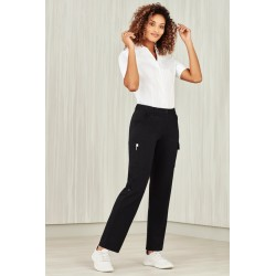 Womens Cargo Pant - CL954LL
