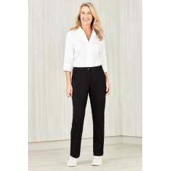 Womens Straight Leg Pant - CL955LL