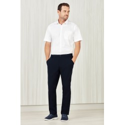 Mens Straight Leg Pant - CL958ML