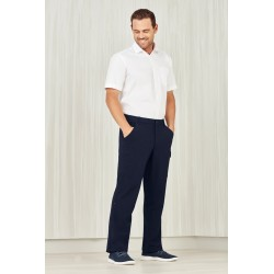 Mens Cargo Pant - CL959ML