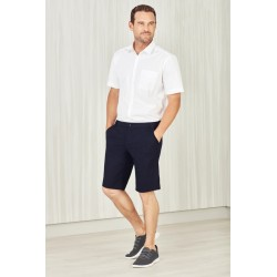 Mens Cargo Short - CL960MS