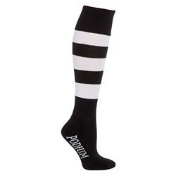 PODIUM SPORT SOCK - Child - 7PSS