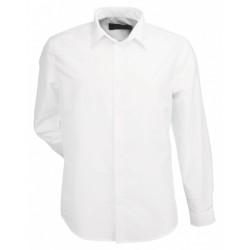Candidate Shirt L/S - 2035L