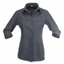 Candidate Shirt 3/4S - 2135Q
