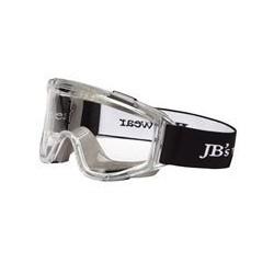 JB's PREMIUM GOGGLE (12PK) - 8H420