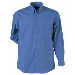 Nano Shirt L/S - 2026
