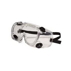 JB's VENTED GOGGLE (12PK) - 8H423