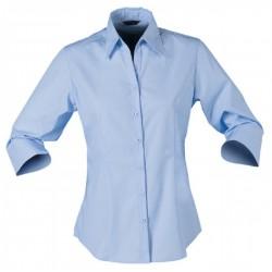 Nano Shirt 3/4S - 2126