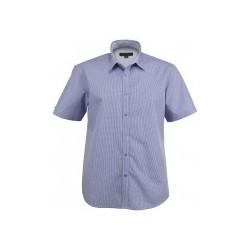 Dominion Shirt S/S - 2043