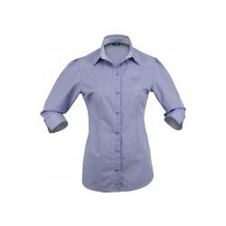 Dominion Shirt 3/4S - 2142