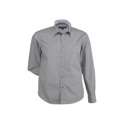 Dominion Shirt L/S - 2041