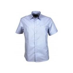 Empire Shirt S/S - 2033