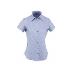 Ladies Inspire Shirt S/S - 2153