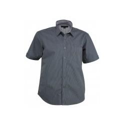 Men's Inspire Shirt S/S - 2053