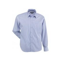 Inspire Shirt L/S - 2051