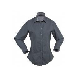 Ladies Inspire Shirt L/S - 2151