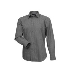 SilverTech Shirt L/S - 2036L