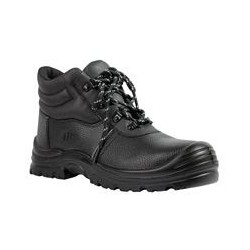 JB's ROCK FACE LACE UP BOOT - 9G6