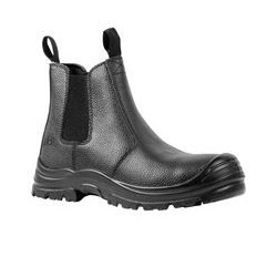 JB's ROCK FACE ELASTIC SIDED BOOT - 9G7