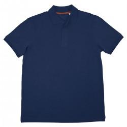 Mens Premium Cotton Polo - ST9060
