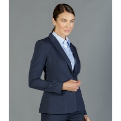 Womens Tailored Jacket - 1765WJ