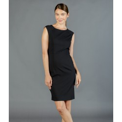 Womens Sleeveless Dress - 1767WD