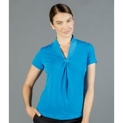 Womens Cool Breeze Top - 1889WS