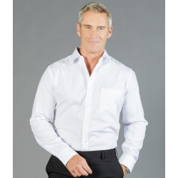 Mens Ultimate (Long Sleeve Shirt) - 1908L