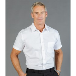 Mens Ulitmate (Short Sleeve Shirt) - 1908S