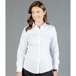 Womens Ultimate (Long Sleeve Shirt) - 1908WL
