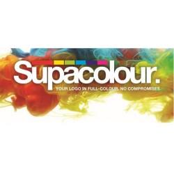 Supacolour print - SUPA