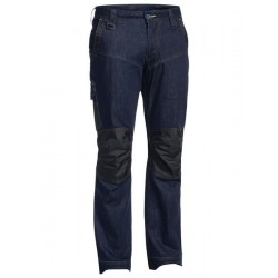 FLEX & MOVE DENIM JEAN - BP6135