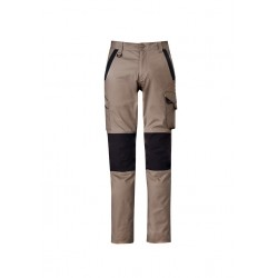 Mens Streetworx Tough Pant - ZP550