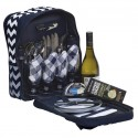 Oasis Family Picnic Set - POOFP