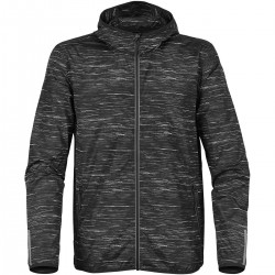 Mens Ozone Lightweight Shell - APJ-2