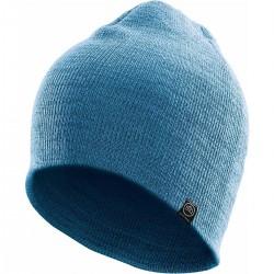 Avalanche Knit Beanie - BTC-1