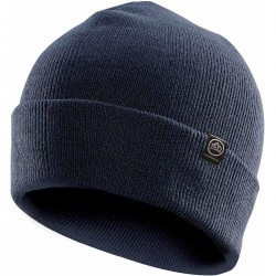 Dockside Knit Beanie - BTK-1