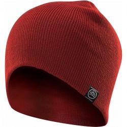 Tundra Knit Beanie - BTS-1