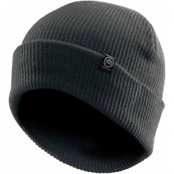 Vintage Knit Beanie - BTV-1