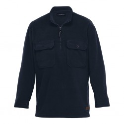 Agri Station Territory Pullover - ASTP