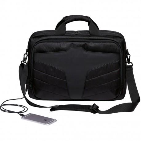Portal Brief Bag - BPOB