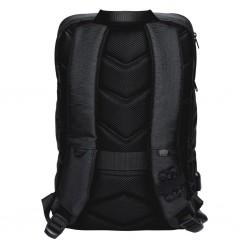 Portal Compu Backpack - BPOCB