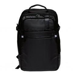 Tactic Compu Backpack - BTB
