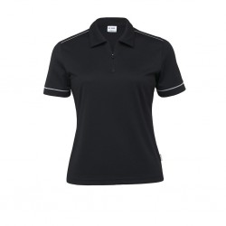 Dri Gear Matrix Polo - Womens - WDGMP