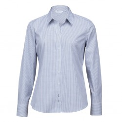 The Cedar Hill Check Shirt - Womens - WTCDH